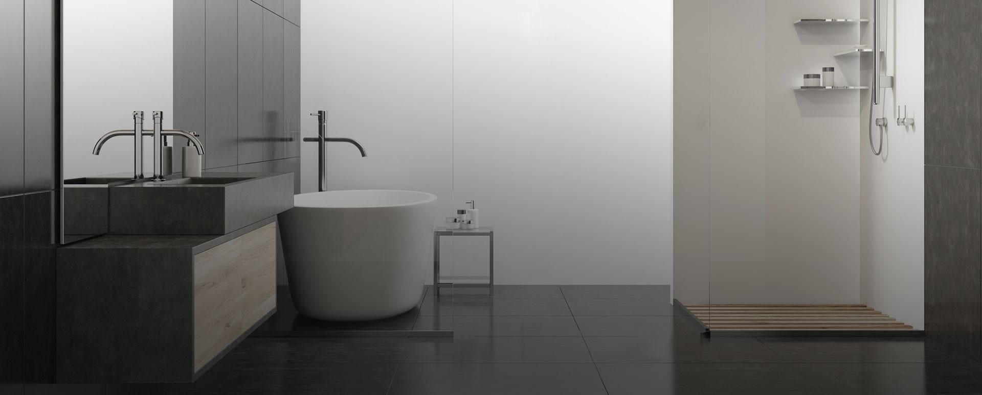 Slider Hintergrund | Klaus Glittenberg Heizung & Sanitär Wuppertal