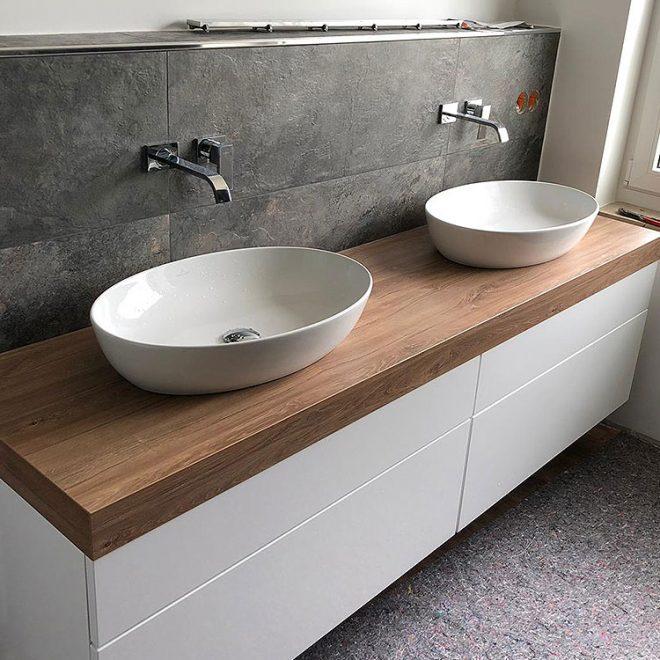 Badezimmer_Armaturen
